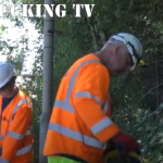 One of the UK's Most Dangerous Workplaces – the Motorway Hard Shoulder, Part 2